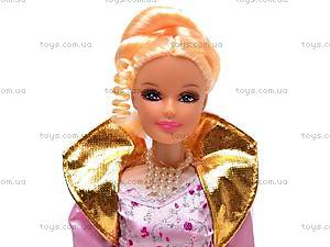 Кукла Defa Lucy, 20997, фото