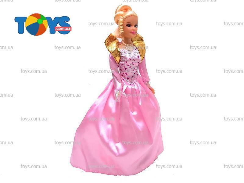 Купить Платье Для Девочки Через Интернет