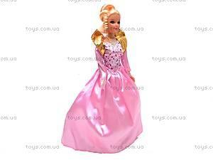Кукла Defa Lucy, 20997, цена