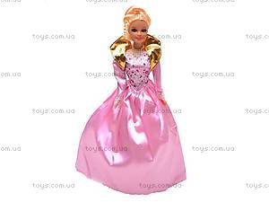 Кукла Defa Lucy, 20997