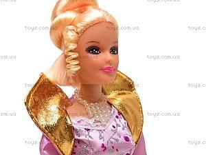 Кукла Defa Lucy, 20997, детские игрушки