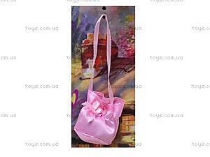 Кукла Defa Lucy, 20997, toys.com.ua