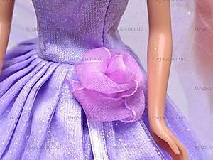 Кукла Defa Lucy «Невеста», 6003, игрушки
