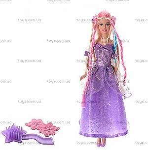 Кукла Defa Lucy «Принцесса», 8182, купить