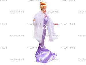 Кукла Defa Lucy, с аксессуарами, 20953, фото