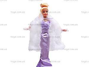 Кукла Defa Lucy, с аксессуарами, 20953