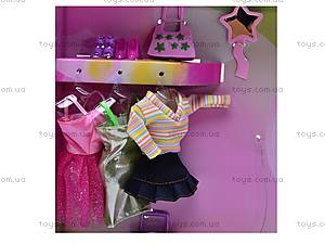 Кукла Defa Lucy, с одеждой, 8001, отзывы