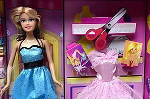 Кукла Defa Lucy «Швея», 8199, цена