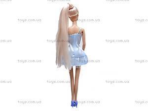 Кукла Defa Lucy в коробке, 6097, купить