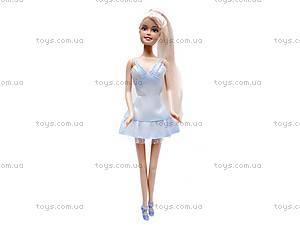 Кукла Defa Lucy в коробке, 6097, фото