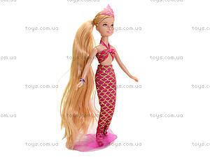 Кукла Defa «Русалочка», 8236, купить