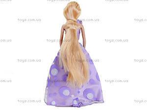Детская кукла Defa Lucy «Показ мод», 8308, цена