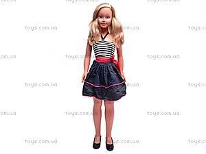 Кукла детская Barbara, HC013621