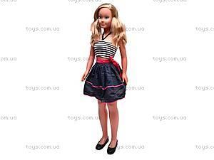 Кукла детская Barbara, HC013621, отзывы