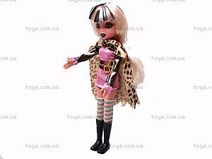 Кукла детская «Britzalliz», 36091, фото