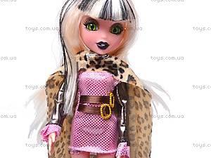 Кукла детская «Britzalliz», 36091, игрушки