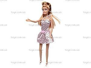 Кукла детская Defa Lucy, 6093, купить