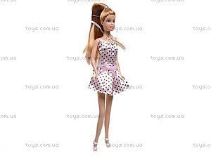 Кукла детская Defa Lucy, 6093, фото