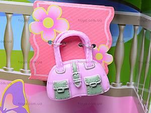 Кукла детская Defa Lucy, 6093, отзывы
