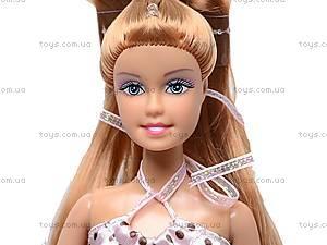 Кукла детская Defa Lucy, 6093, цена