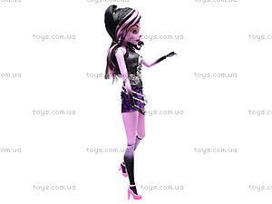 Кукла детская Monster High Magic, YY2013/1-4, фото