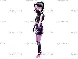 Кукла детская Monster High Magic, YY2013/1-4, цена
