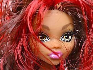 Кукла детская, типа «Monster High», 9171, цена