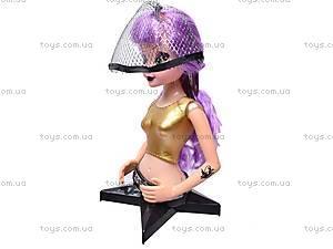 Кукла детская Winx, WX777, цена