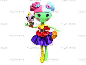 Детская кукла с питомцем, DH2055, детские игрушки