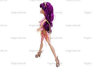 Детская кукла «Призрачные друзья», DH2080, купить