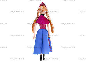 Детская кукла Winter's Tale, DH2090, цена