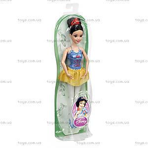 Кукла Дисней «Балерина», X9341, цена