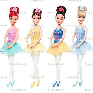 Кукла Дисней «Балерина», X9341
