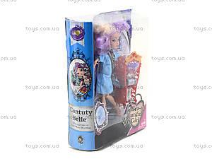 Кукла для детей Ever After High, HB883-1, фото