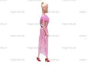 Кукла для девочек типа «Барби» , 061-15, купить