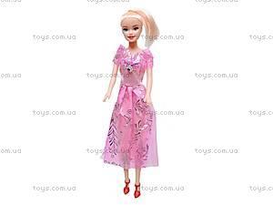 Кукла для девочек типа «Барби» , 061-15, цена