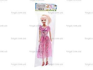 Кукла для девочек типа «Барби» , 061-15