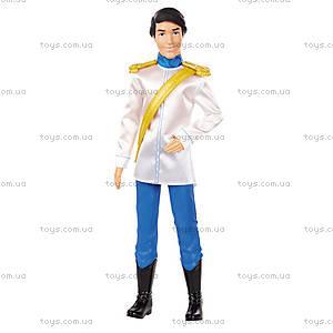 Кукла Дисней «Принц», BDJ06, отзывы