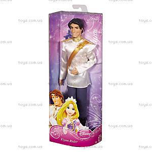 Кукла Дисней «Принц», BDJ06, цена