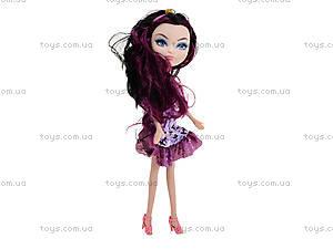 Кукла «Сказочная героиня» с аксессуарами, 900, купить
