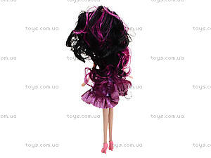 Кукла «Сказочная героиня» с аксессуарами, 900, цена