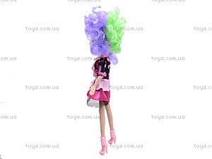 Кукла «Автер Хай» для девочек, 5024, купить