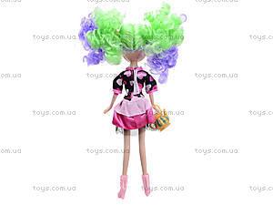 Кукла «Автер Хай» для девочек, 5024, фото