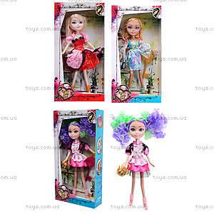 Кукла «Автер Хай» для девочек, 5024
