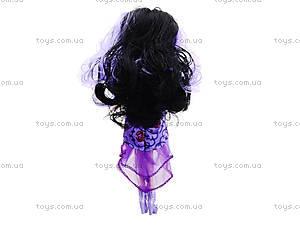 Кукла «Автер Хай» в наряде, 5025, купить