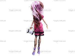 Детская кукла «Долго и счастливо», YF1007S, купить