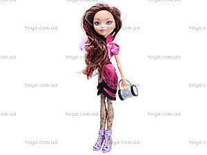 Детская кукла «Долго и счастливо», YF1007S, отзывы