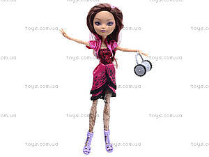 Детская кукла «Долго и счастливо», YF1007S, цена