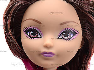 Детская кукла «Долго и счастливо», YF1007S, детские игрушки