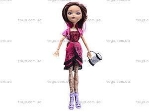 Детская кукла «Долго и счастливо», YF1007S, toys.com.ua